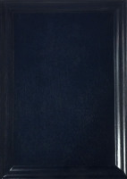 59-Wedgewood Blue