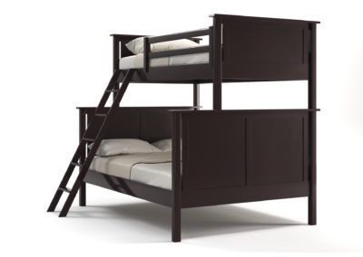 HU Twin-Full Bunk