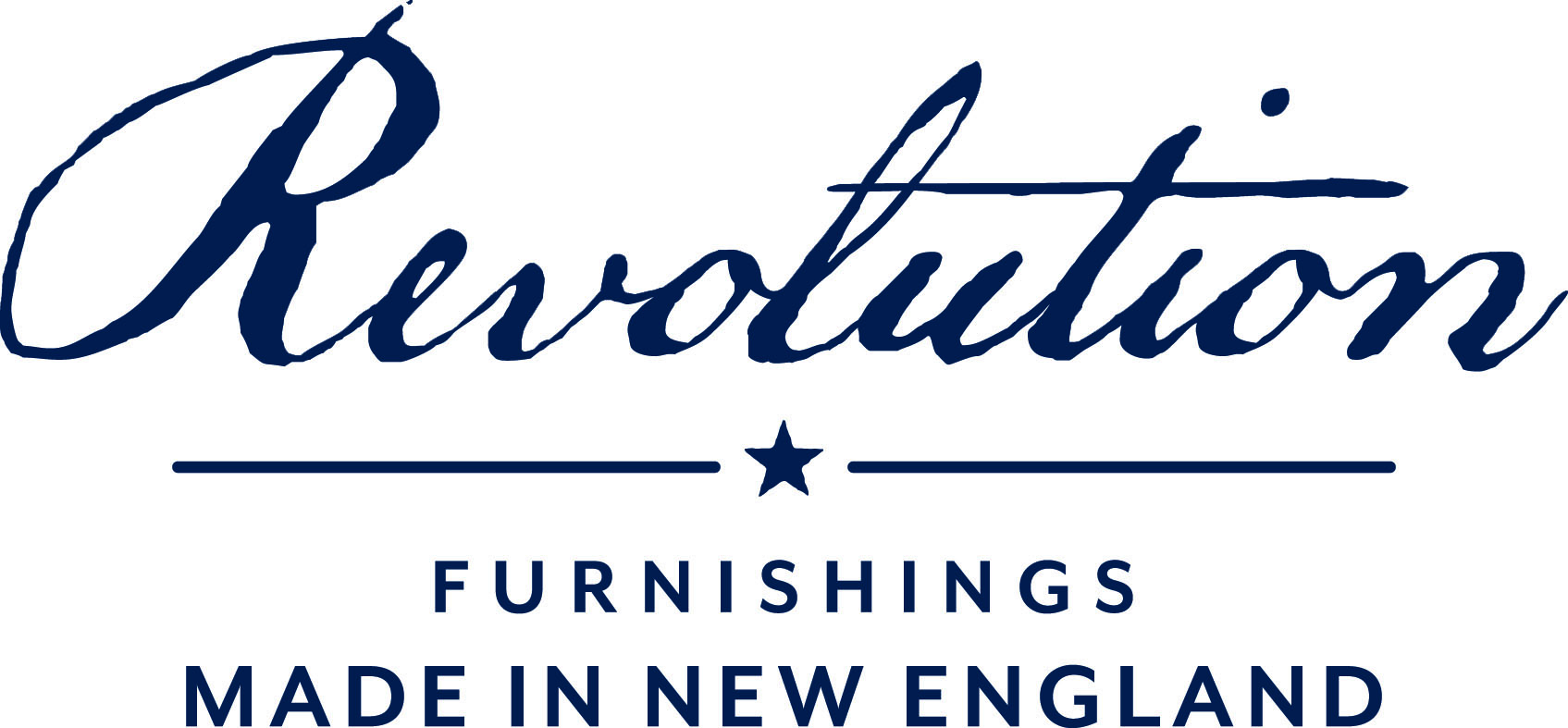 Revolution Furnishings